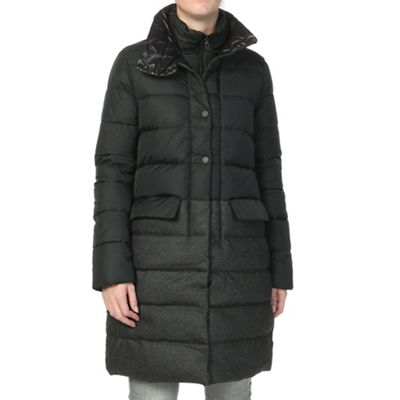 Duvetica Women's Ennona Down Coat
