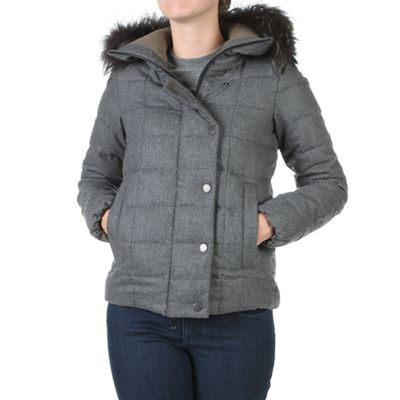 Duvetica Women's Estele Down Jacket