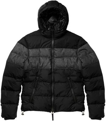Duvetica Men's Sarnoron Down Jacket