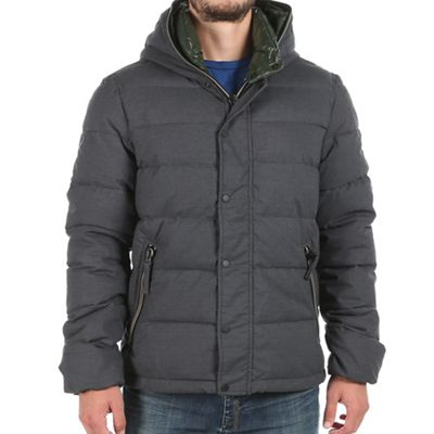 Duvetica Men's Saro Down Jacket