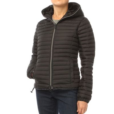 Duvetica Women's Sosandra Down Jacket