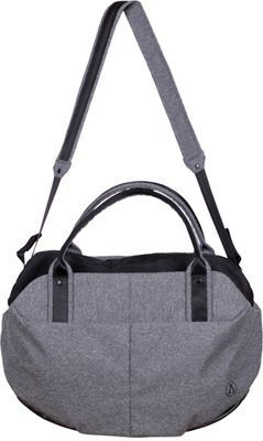 Alchemy Equipment Tote Bag