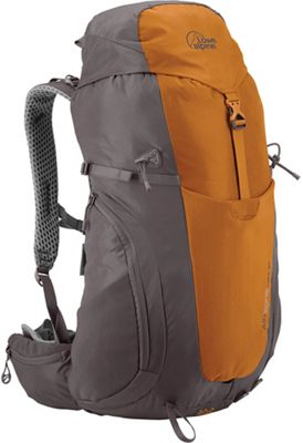 Lowe Alpine Airzone Hike 30 Pack