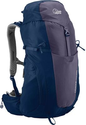 Lowe Alpine Airzone Hike ND28 Pack