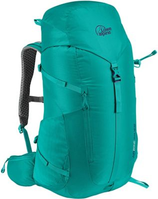 Lowe Alpine Women's AirZone ND32 Pack