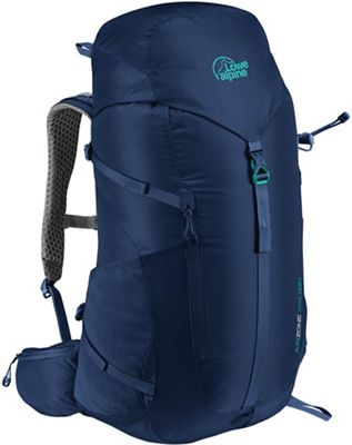 Lowe Alpine Women's AirZone ND24 Pack