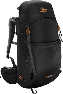 Lowe Alpine AirZone Quest 35 Pack
