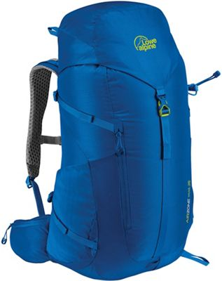 Lowe Alpine Men's AirZone Trail 35 Pack