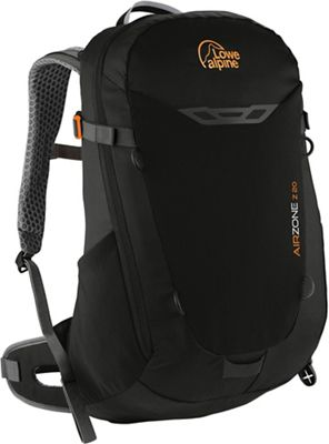 Lowe Alpine AirZone Z 20 Pack