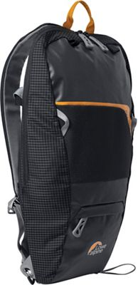 Lowe Alpine Avy Tool Plus Bag