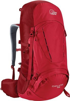 Lowe Alpine Cholatse 55 Pack