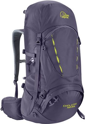 Lowe Alpine Cholatse ND35 Pack