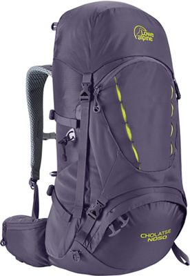 Lowe Alpine Cholatse ND50 Pack