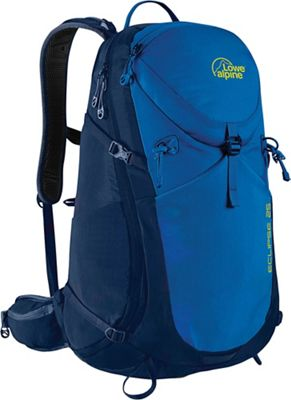 Lowe Alpine Eclipse 25 Pack