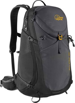 Lowe Alpine Eclipse 35 Large Pack