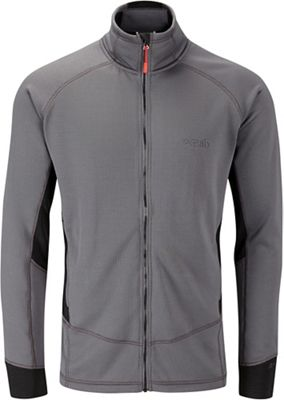 Rab Men's Alchemy Jacket