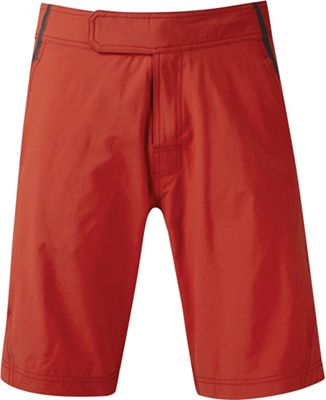 Rab Men's Deepwater Short