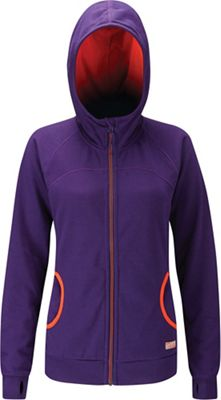 Rab Women's Elevation Hoody