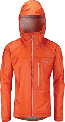 Rab Men's Flashpoint Jacket