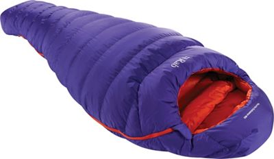 Rab Neutrino Endurance 400 Sleeping Bag