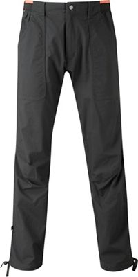 Rab Men's Oblique Pant