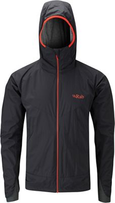 Rab Men's Rampage Jacket