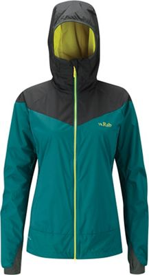 Rab Women's Rampage Jacket