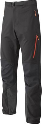 Rab Men's Calibre Pant