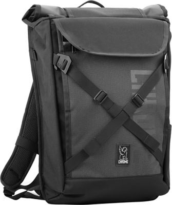 Chrome Industries Bravo 2.0 Pack