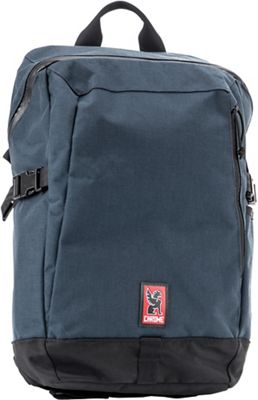 Chrome Industries Rostov Backpack