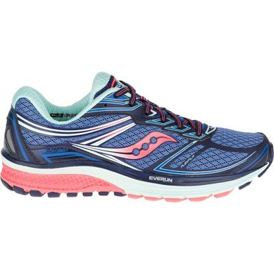 Saucony Women's Guide 9 Shoe