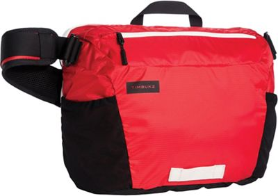 Timbuk2 Especial Spoke Messenger Bag