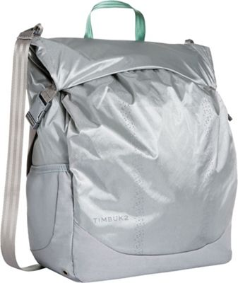 Timbuk2 Lux Pannier Pack