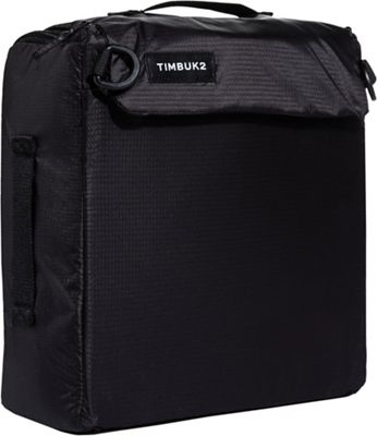 Timbuk2 Snoop Camera Insert Bag