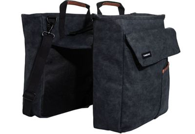 Timbuk2 Sunset Pannier