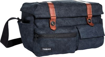 Timbuk2 Sunset Rack Trunk