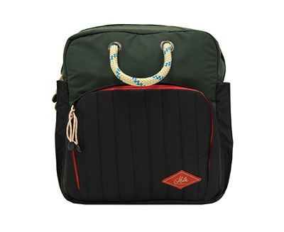 Alite Cooler Pack