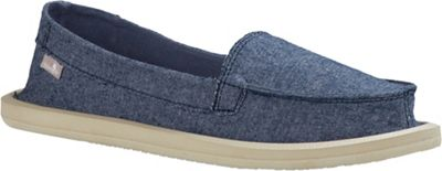 Sanuk Women's Shorty TX Shoe