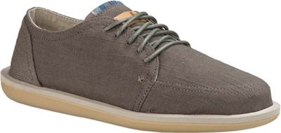 Sanuk Men's Vista Shoe