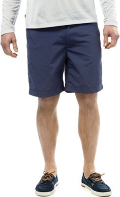 Craghoppers Men's Leon Swim Short