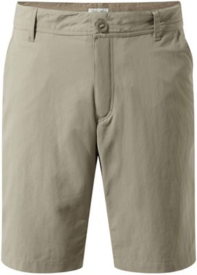 Craghoppers Men's Nosilife Mercier Short