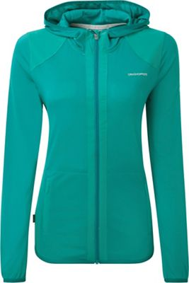Craghoppers Women's Nat Geo Nosilife Asmina Jacket