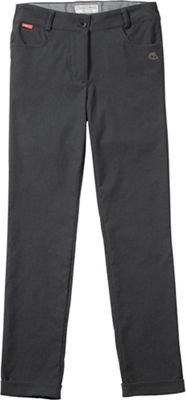 Craghoppers Girls' Nosilife Callie Trouser