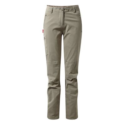 Craghoppers Women's Nosilife Pro Trouser