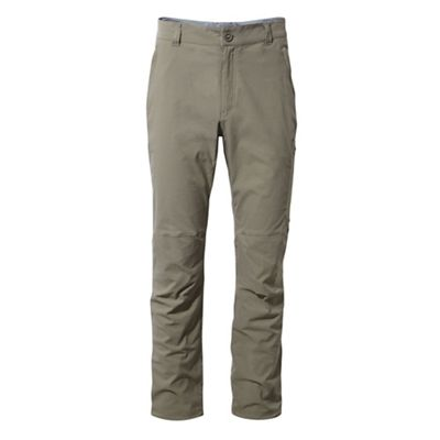 Craghoppers Men's Nosilife Pro Trouser
