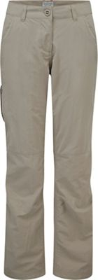 Craghoppers Women's Nosilife Trouser