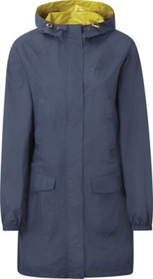 Craghoppers Women's Summer Parka