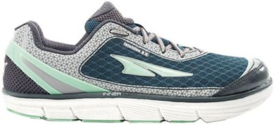 Altra Women's Intuition 3.5 Shoe