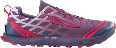 Altra Men's Superior 2 Shoe