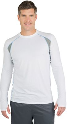 Tasc Men's Circuit LS Top